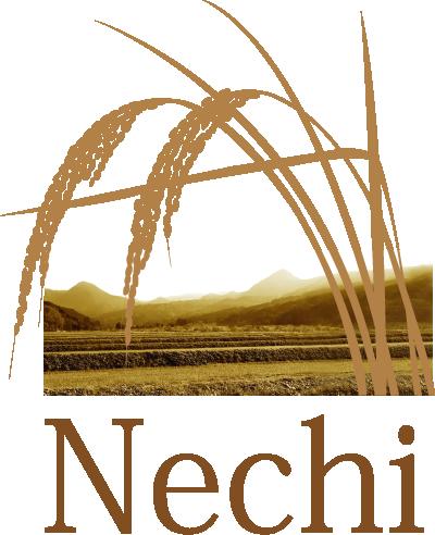 根知男山・Nechi – 合名会社渡辺酒造店